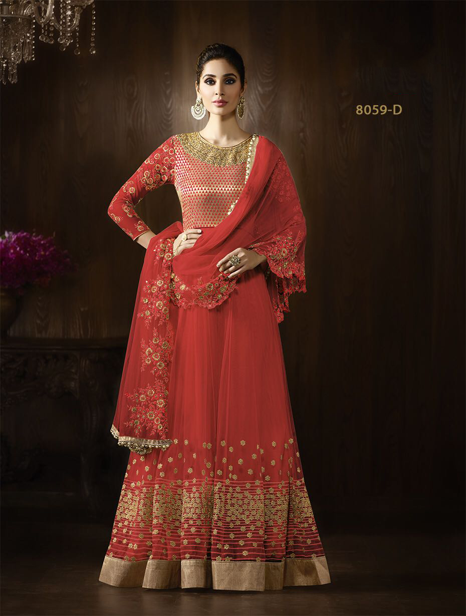 Indian Wedding Dresses Indian Gowns