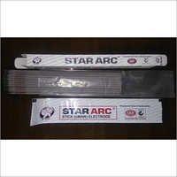 SS Arc Welding Electrode