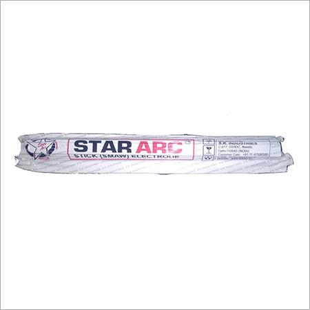 Steel Arc Welding Electrode