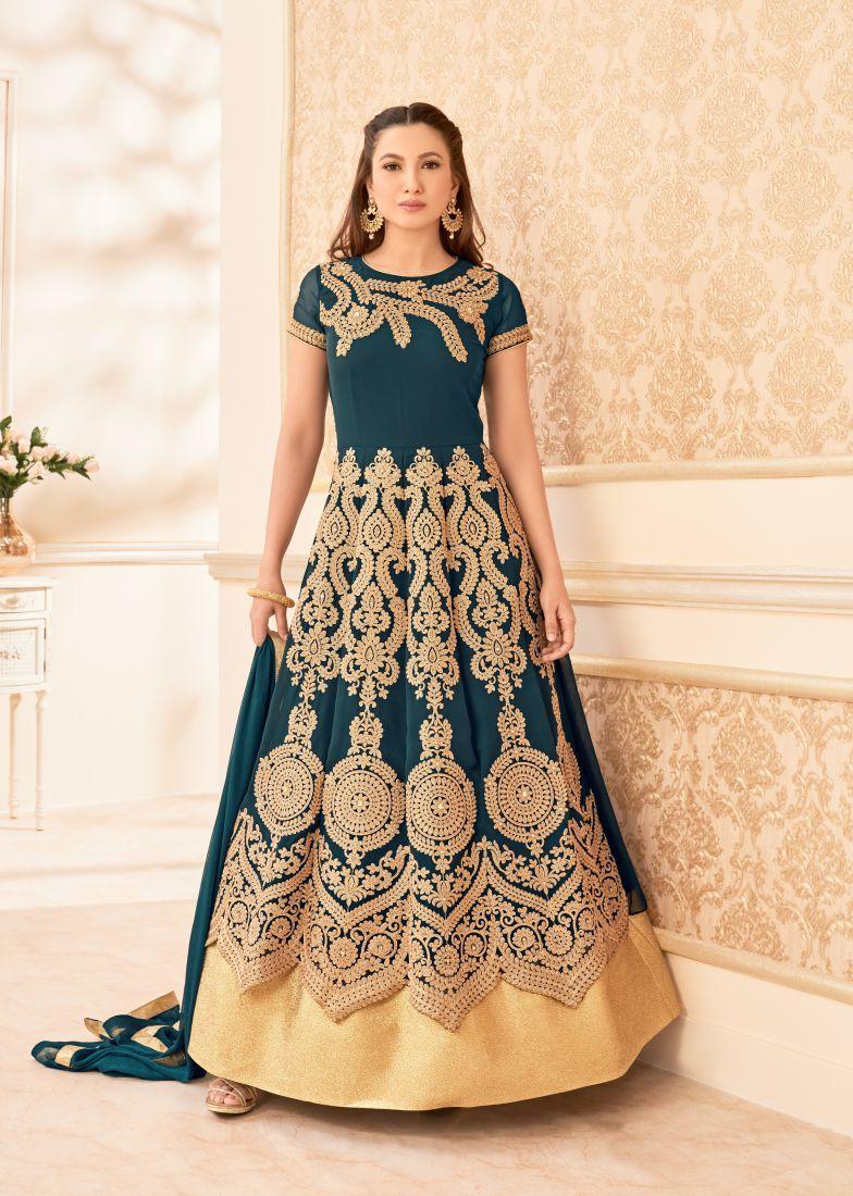 Indian Dresses For Wedding Indian Designers