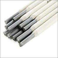 Low Alloy Steel Welding Electrode