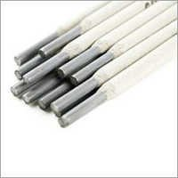 Low Alloy SS Arc  Welding Electrode