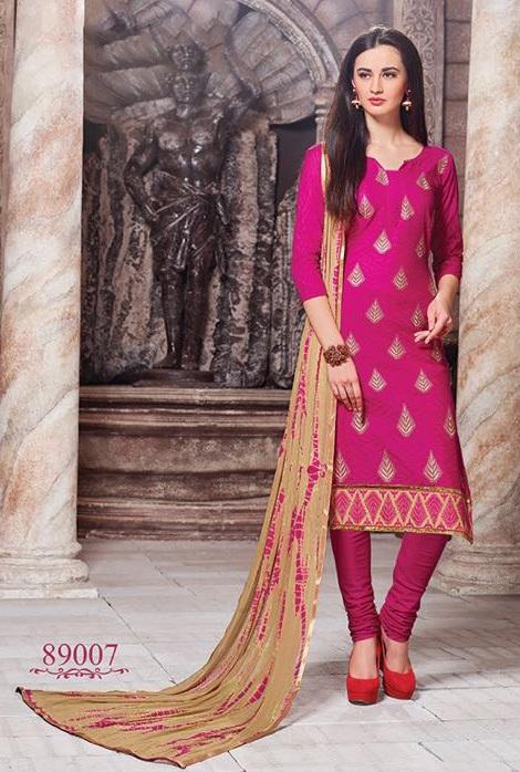 Indian Designer Dresses Indian Wear