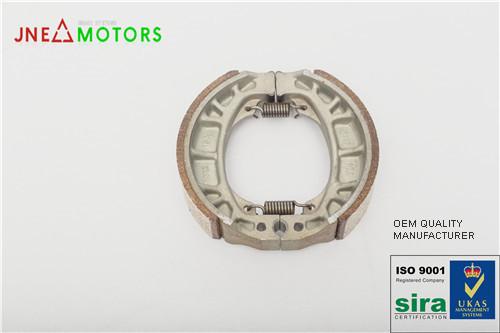 H338 Brake Shoe for OEM