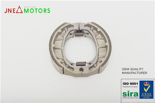Honda CG125 Brake Shoe for OEM