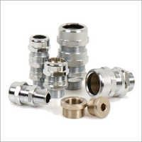 Cable Glands & Tools