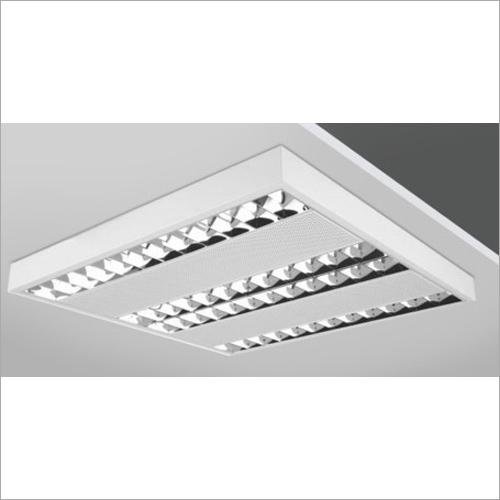 Indoor Luminaires