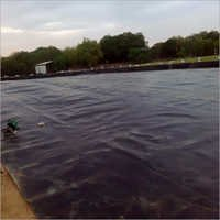 1.5 mm HDPE Liner