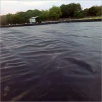 1 mm HDPE Liner