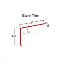 Cave Trim