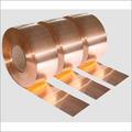 Aluminium Alloy Sheets