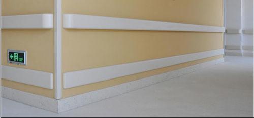 Wall Gaurd