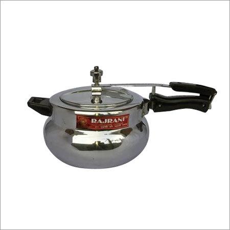5Ltr. Handi Pressure Cooker