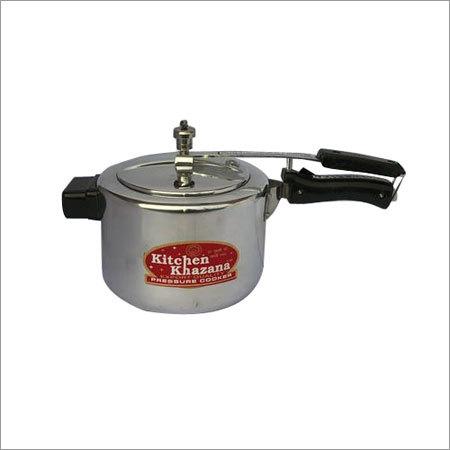 5 Ltr. Stovetop Pressure Cooker