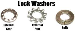 SS EXTERNAL STAR