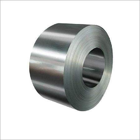 Aluminium & Foils