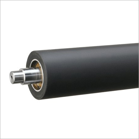 EPDM Rollers
