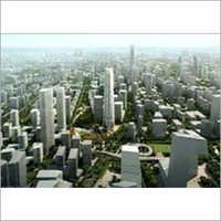 Urban Planning Services