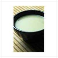 FM 70 (Emulsifier for Nitrobenzene for 70-80 %)