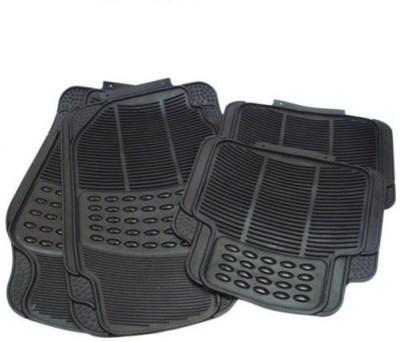 PVC Foot Mat