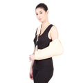Arm Sling L Shape