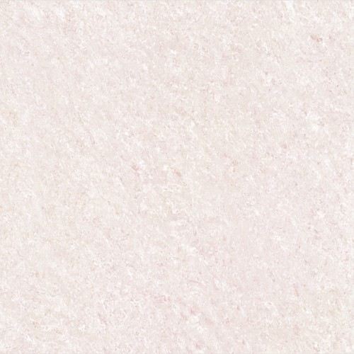 Pearl White Porcelain Tiles