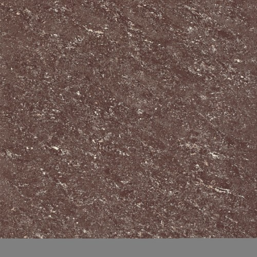 Brown Vitrified Tiles