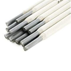 Nickel Alloy Covered Arc Electrodes