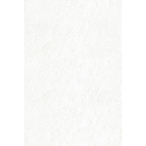 Large porcelain Tiles