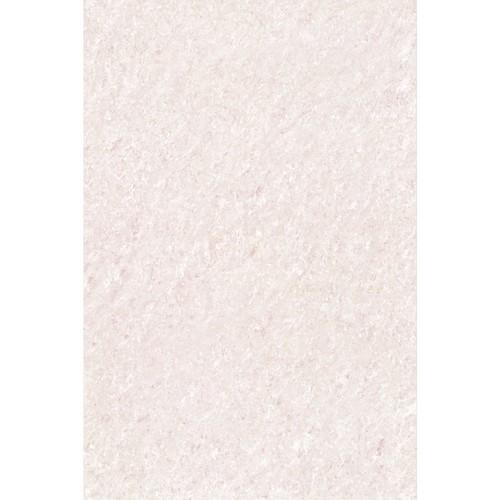 Porcelain Tiles 800x1200 mm