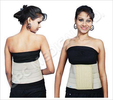 Abdominal Support Belts