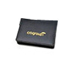 Promotional Gents Wallets