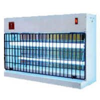 Electric Insect Killer in Vasai