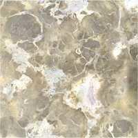 Crema Flora Sandstone