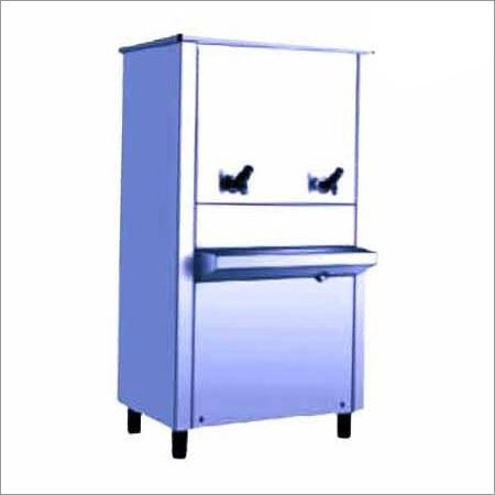 Water Cooler 100 Ltr