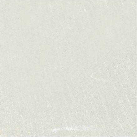Dholpru Beige Sandstone