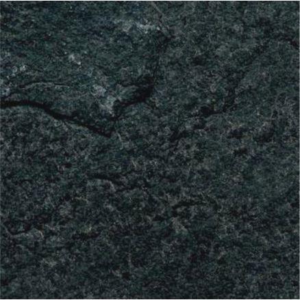 Kadappa Limestone