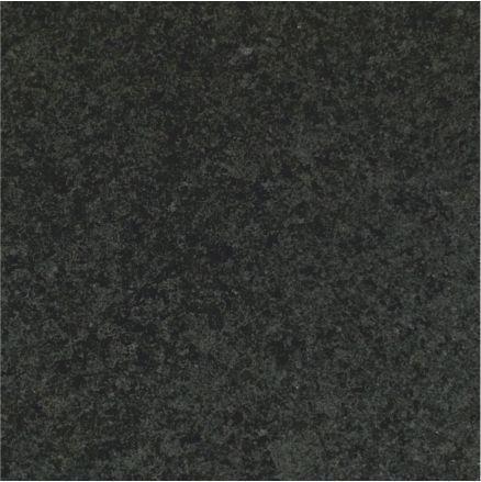 Rajasthan Black Granite