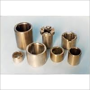 Special Alloys Sections
