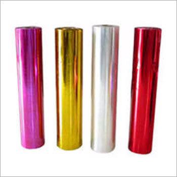 Foil Coating Solvent Dye