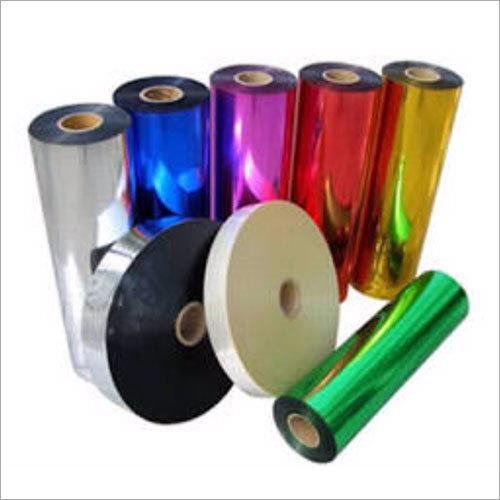 Foil Solvent Dye