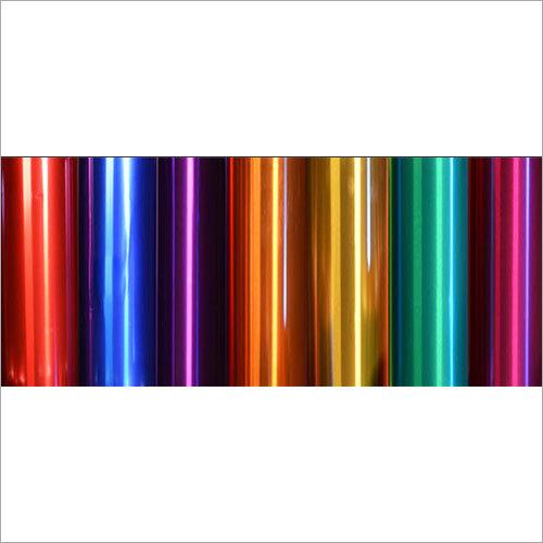 Coating Solvent Dye