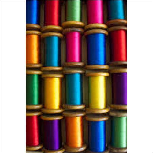 Color Yarn Solvent Dye