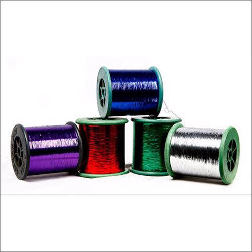 Sequence Jari Solvent Dye