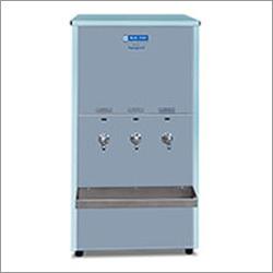 Water Cooler With Inbuilt