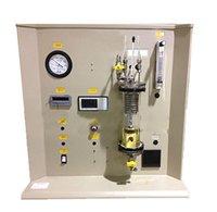 Fluidisation & Fluid Bed Heat Transfer