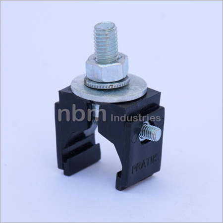 Anchor Clamp For Bolt Joint DSL