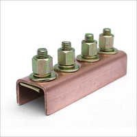 DSL Busbar Copper Jointer