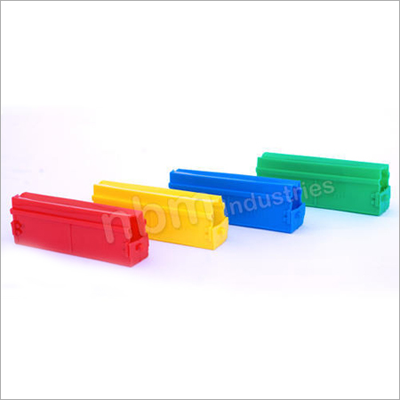 Busbar Joint Cover
