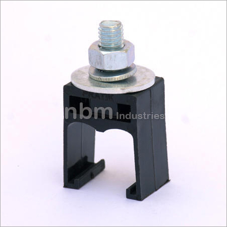 1 Pole Pin Joint Type Hanger Clamp
